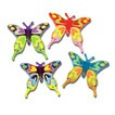 Butterfly inflatable 27""
