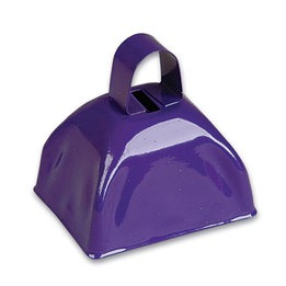 Cowbell 3""