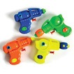 Space water gun 4""