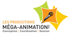 Productions Méga-Animation inc.
